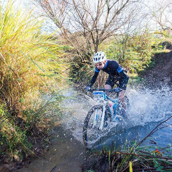 Karkloof-mountain-biking